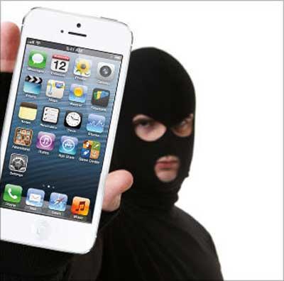 اين يتوجه اصحاب اجهزة الايفون بعد ضياعها او سرقتها