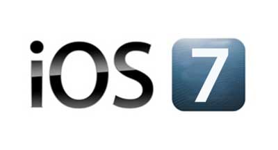 ماذا تحمل الينا نسخة iOS 7 من نظام ابل للتشغيل ؟