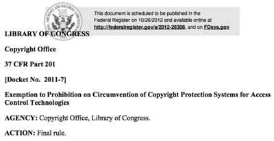 في الولايات المتحدة: حظر عملية Unlock للأيفون المرتبط بعقد