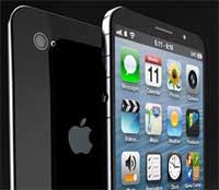 شائعة: الايفون القادم سيكون بشاشة قطرها اكبر