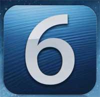 صورة ضجة حول النسخة النهائية iOS 6.1 واحتمال ظهور جيلبريك لها