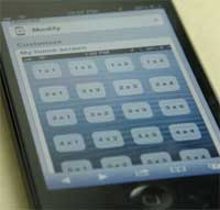 Photo of كيفية صناعة ايقونات فارغة على الشاشة بدون كسر حماية الجهاز