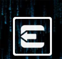 عاجل: اتمام الجيلبريك لنسخة 6.1 من نظام تشغيل ابل