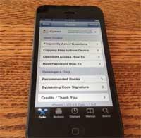 Photo of السيديا: هل ستتوافق كافة الادوات في السيديا مع الايفون 5 ؟
