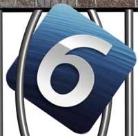 نسخة iOS6 وما بعدها والأمل في اختراق غير مقيد