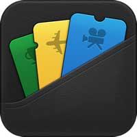 سامسونج تنسخ تطبيق PassBook عن تطبيق شركة ابل