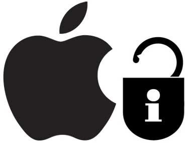 شركة ابل ترفع من قوة الحماية على متجر التطبيقات