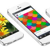 ابل تكشف عن 10 مزايا تجعل الايفون افضل هاتف ذكي