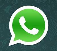 رسميا: WhatsApp سيبدأ بجني رسوم سنوية من المستخدم
