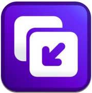 """نسخة جديدة من تطبيق """"اخبار التطبيقات"""" تتضمن تجديدات عديدة هامة"""