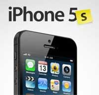 Photo of شائعة: الايفون 5 أس ونموذج رخيص للأيفون خلال الصيف