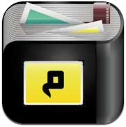 تطبيقات الاسبوع: غالبية مختارات اليوم عربية مجانية وعملية