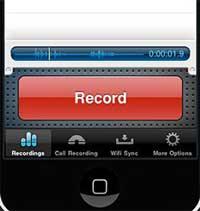 Photo of قريبا في السيديا: تسجيل المكالمات الهاتفية على ذاكرة الجهاز