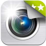 تطبيق PicItEasy PRO