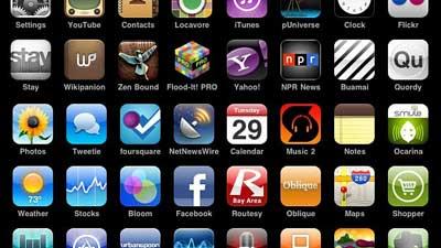 مطورو التطبيقات يرتجفون: ابل ستغربل متجرها للتطبيقات