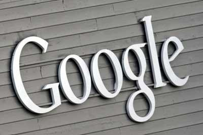 شائعة: ما الذي ستتضمنه خدمة Babel الجديدة من جوجل ؟