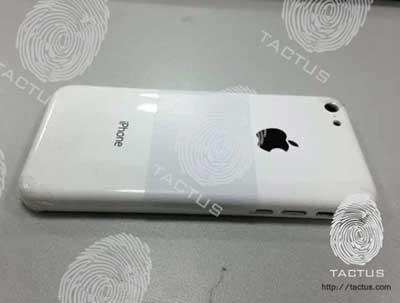 Leaking backend picture of your new iPhone cheap