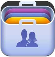 تطبيقات الاسبوع: اختيارات منوعة ومجانية ورائعة لجميع الاذواق