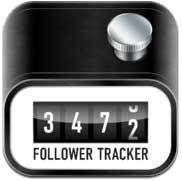 تطبيق My Followers – اعرف من يتابعك على الشبكات الاجتماعية
