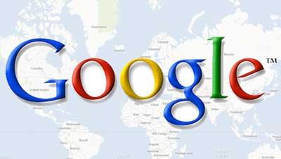 جوجل تطلق تطبيقا جديدا لخرائطها خصيصا لمستخدمي اجهزة ابل