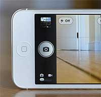 مقارنة: كيف تدرجت جودة الصورة في اجيال الايفون الستة