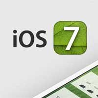 Photo of تصور جديد للإصدار السابع من نظام iOS من ابل
