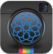 تطبيقات الاسبوع: مجموعة رائعة خاصة بعشاق التصوير
