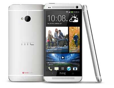 الايفون 5 ام جهاز HTC One من هو الأفضل بتقديم خدمات جوجل ؟