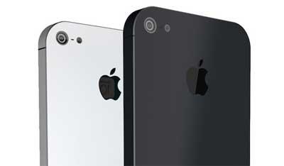 تصور: انظر كيف تمتد نسخة iOS 7 على كامل واجهة الايفون