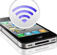 ثغرة في الهواتف الذكية تتيح اختلاس المعلومات من الجهاز