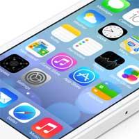 16 تطبيقا بتصميم يبدو كأنه من النسخة الجديدة iOS 7 من ابل