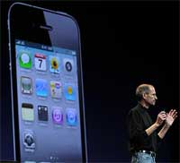 Photo of سامسونج تمنع ابل من تسويق اجهزة قديمة من الايفون في الولايات المتحدة