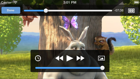 VLC-for-iOS-appstore-2