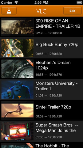 VLC-for-iOS-appstore