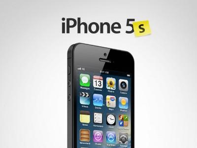 تسريب المواصفات الأولية لهاتف الآيفون القادم iPhone 5S