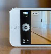 هل تدعم كاميرا الآيفون القادم تقنية التصوير البطيء ؟