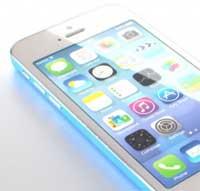 جهاز iPhone Lite قليل التكلفة - السعر المنتظر وموعد الإصدار !