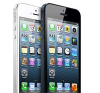 Photo of هل سيدعم الآيفون القادم شبكات الجيل الرابع فائقة السرعة 4G LTE-A ؟