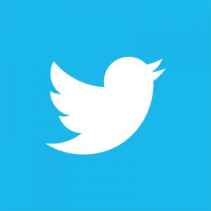 إطلاق تحديث جديد لتطبيق تويتر للآيفون و الآيباد