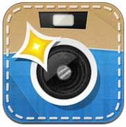 تطبيق Magic Hour Lite للتعديل على الصور باحترافية !