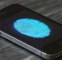 الإعلان عن iPhone 5S و iPhone 5C في العاشر من سبتمبر
