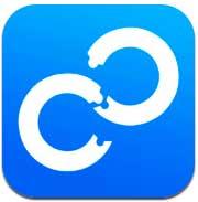 تطبيقات الإسبوع : باقة من التطبيقات و الألعاب المسلية !