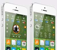 ماذا تريد من الآيفون القادم iPhone 5S ؟