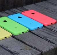 Photo of جهاز iPhone 5C: المواصفات المتوقعة !