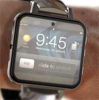 Photo of ساعة آبل الذكية iWtach : السعر ، و موعد الإصدار [توقعات]