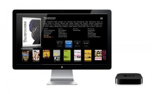 Apple-TV-and-Thunderbolt-Display