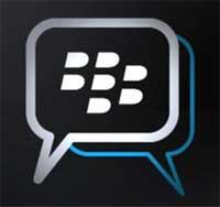 متى سنرى تطبيق بلاكبيري ماسنجر BBM على الآيفون و الأندرويد ؟