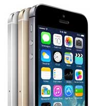 iPhone 5S : المواصفات الكاملة ، السعر ، و كل ما تريد معرفته !