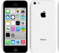 iPhone 5C : المواصفات الكاملة ، السعر ، و كل ما تريد معرفته !
