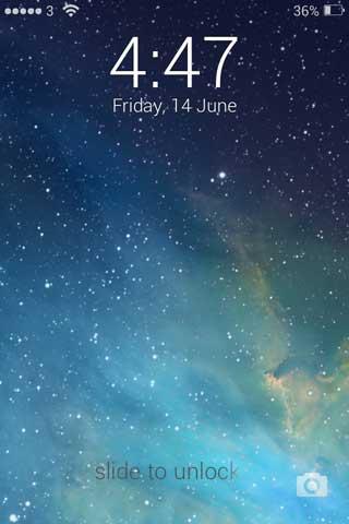 اداة Unlock7 - افتح جهازك من كل الجهات !